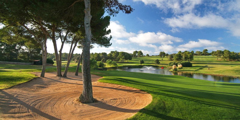 11_golf-maioris_neu