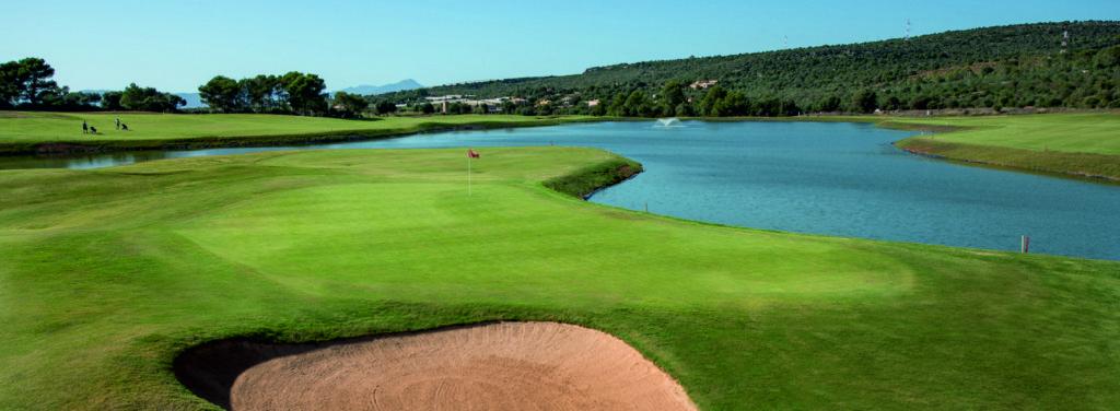 golf-park-mallorca-puntiro-2015-008-hr