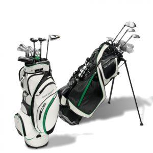 Golf-Bag