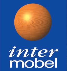 Intermobel-logo