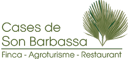 cases-de-son-barbassa-logo