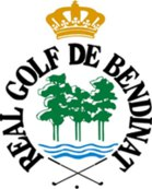 Copa Presidente @ Real Golf de Bendinat