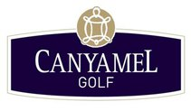 1. Canyamel Winter Cup @ Golf Canyamel