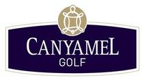 golf-canyamel