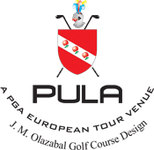 Race to the Final @ Pula Golf