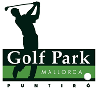 Race to the Final - Golf con Corazon @ Golf Park Puntiro