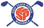 XXVI. Trofeo S.A.R. Princesa Birgita de Suecia @ Santa Ponsa