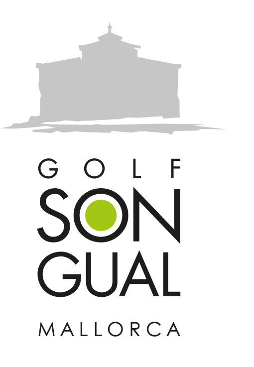 golf-son-gual
