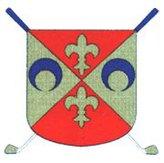 Circuito Senior III. prueba invierno @ Golf Son Termens