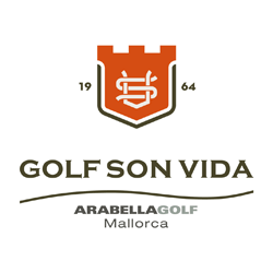Arabella Golf Son Vida