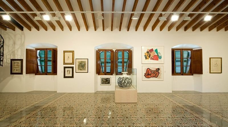 museum-can-prunera-soller