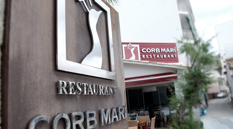 restaurant-corb-mari-pollensa