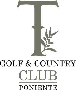 t-golf-poniente