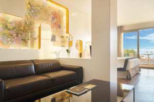 23-Pure Salt Port Adriano Ona Suite Living Room 1