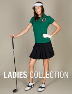 ladies_collection