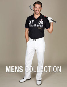mens_collection