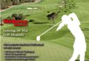 Mallorca Magazin Golf Trophy 26. Mai 2018