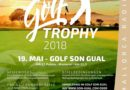 XXIII. Inselradio Golf Trophy